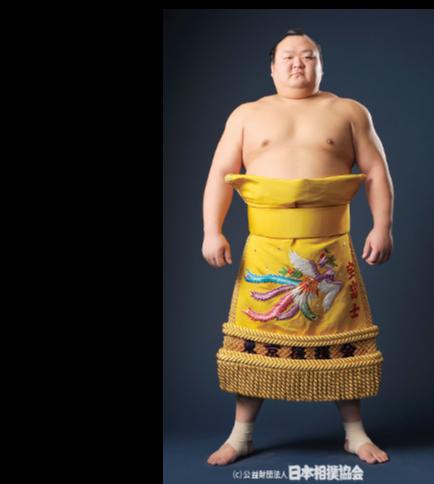 宝富士大輔の画像 p1_8